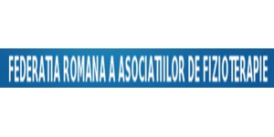 Romanian Federation for Physical Therapy