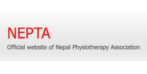 Nepal Physiotherapy Association