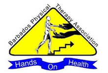 Barbados Physical Therapy Association