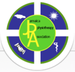 Jamaica Physiotherapy Association
