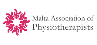 Malta Association of Physiotherapists