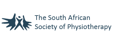 South African Society of Physiotherapy