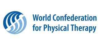 World Confederation of Physical Therapy