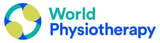 World Physiotherapy
