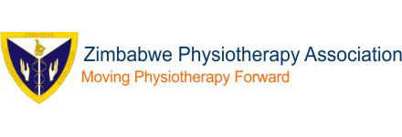 Zimbabwe Physiotherapy Association
