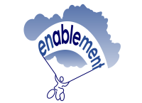 Enablement logo.png