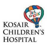 kosair childrens hospital images - 160×160
