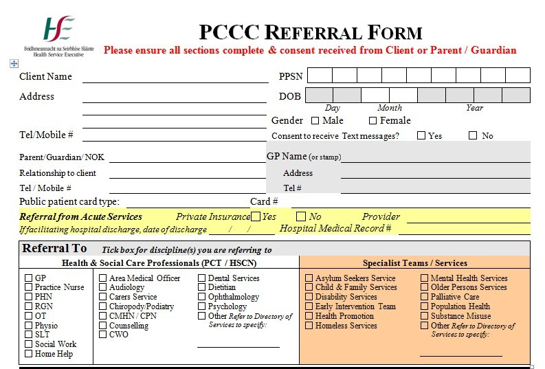 Image:Referral_form_1.jpg