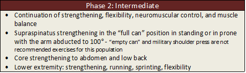Shoulder intermediate phase rehab.png