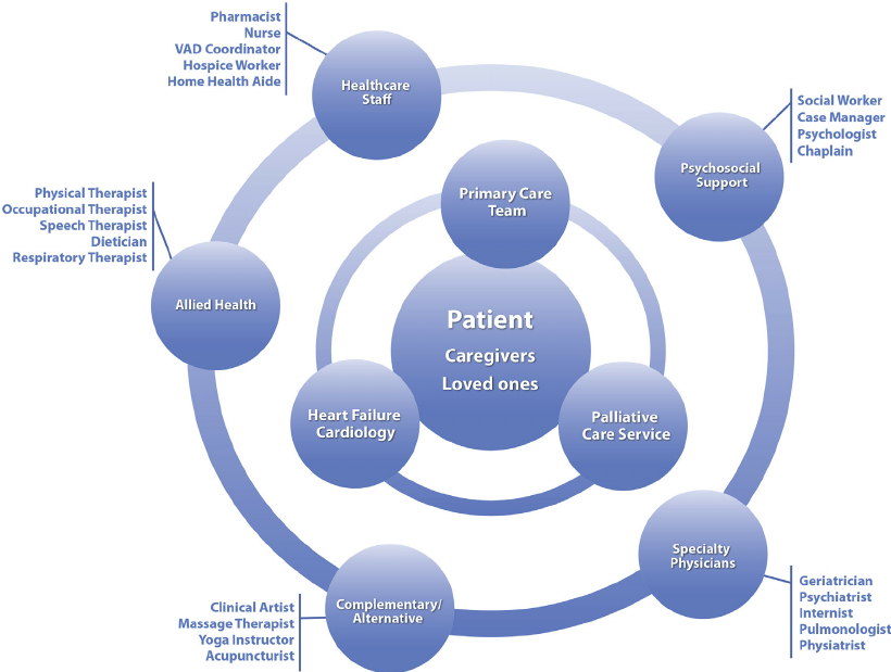 Fig-2-Layered-model-of-team-based-palliative-care-in-heart-failure-This-integrated.png