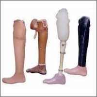 Figure 1: Examples of Prostheses