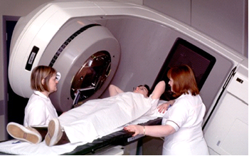Radiotherapy photo.png