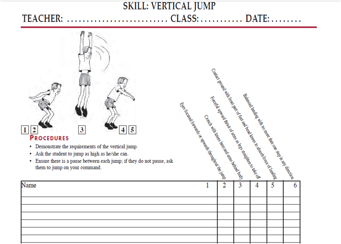 Vertical jump skill.png