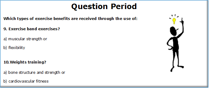 QUESTION4.png