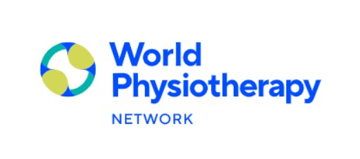 WCPT Network logo.png