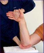 Triangular Fibrocartilage Complex Injuries Physiopedia