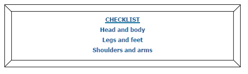 Checklist positioning.png
