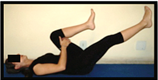 Exercise strengthening deep abdominal muscles.png