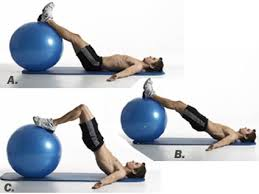 Hamstring curls on swiss ball.jpg