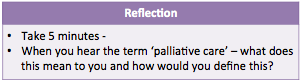 Defining palliative care reflection.png