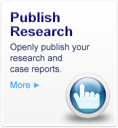 Publish-research.jpg