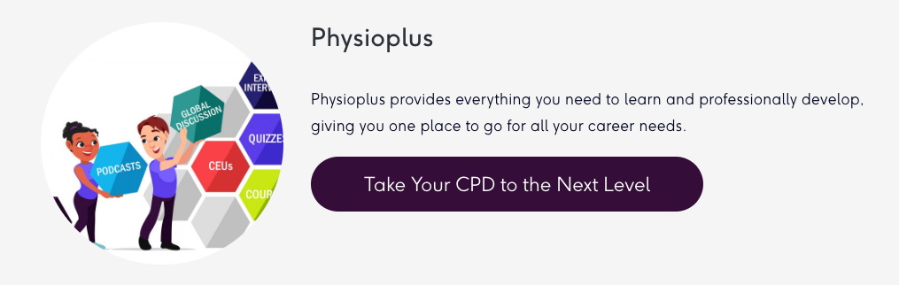 Physioplus advert.png