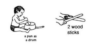 Drum plating with CP.JPG