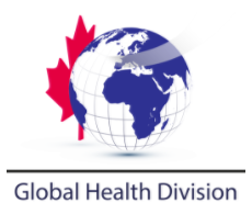Global Health Division CPA.png
