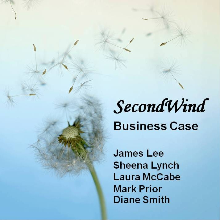 SecondWind Business Case New.jpg
