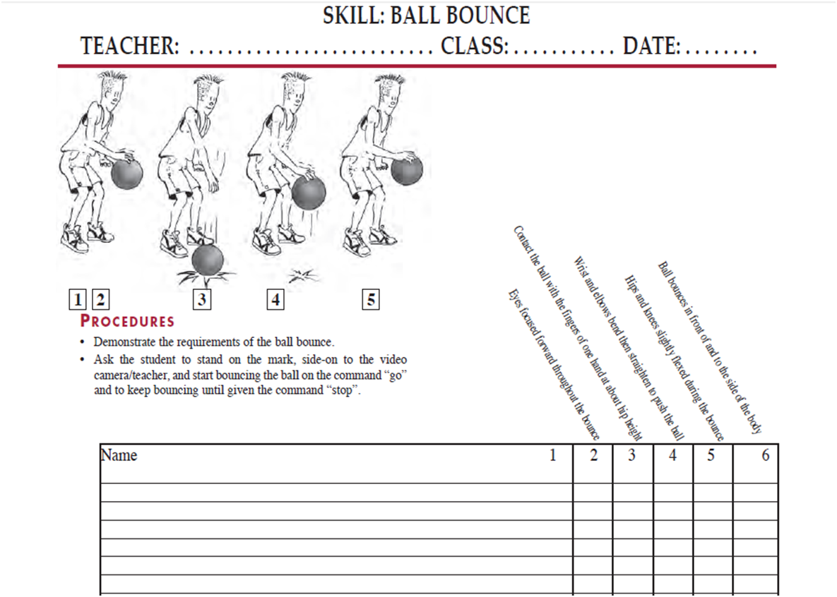 Bounce the ball skill.png