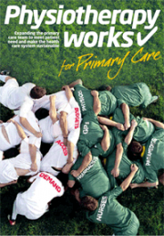 Physio works for primary care.png