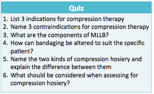 Compression quiz thurs.png