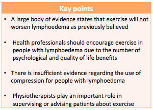 Exercise key points.png