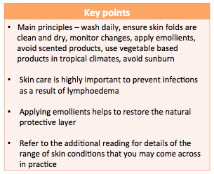Skin care key points.png