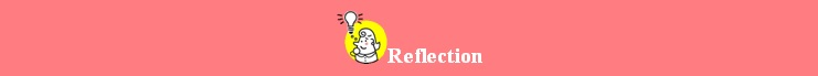 Reflectionlogo.jpg