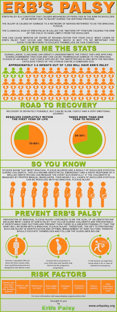 Erbs Palsy Infographic.png