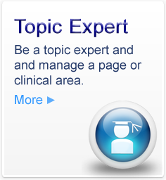 Topic-expert.png