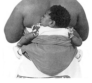 Carrying baby back2.JPG