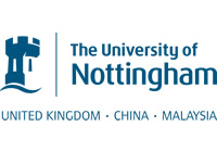 File:Nottingham-partner.jpg