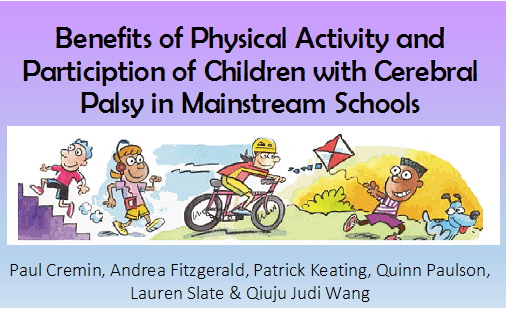 phd thesis of physical education