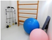 Physiotherapy pilates office.jpg