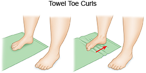Towel toe curl.jpg