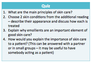 Skin care quiz.png