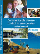 Field manual cover130.jpg