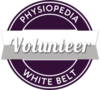 White Belt- Volunteer.png
