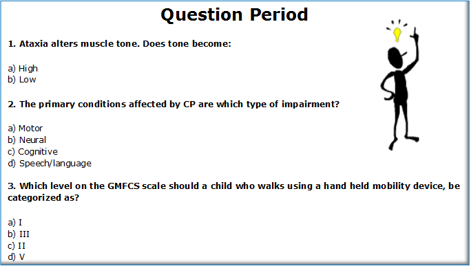 File:Question3.png