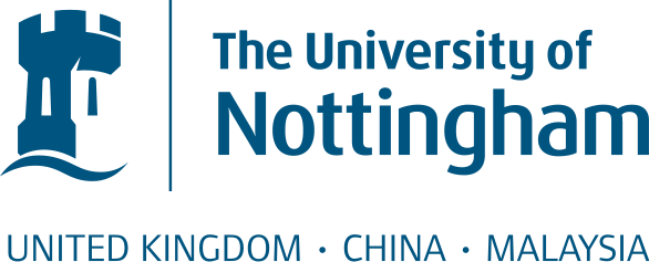 University of Nottingham.png