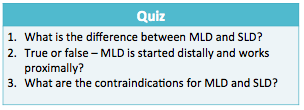 MLD and SLD quiz.png