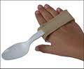 Spoon hand strap.png