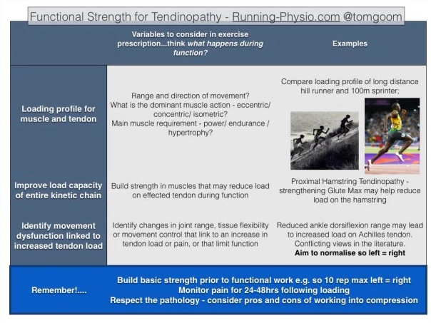 Functional strength for tendinopathy.png